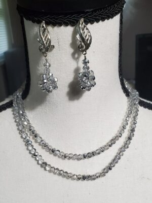 Designer Jewelry Set
