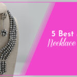 5-Best-Beaded-Necklace-Designs